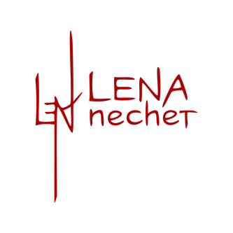 Art Studio Services by Lena Nechet