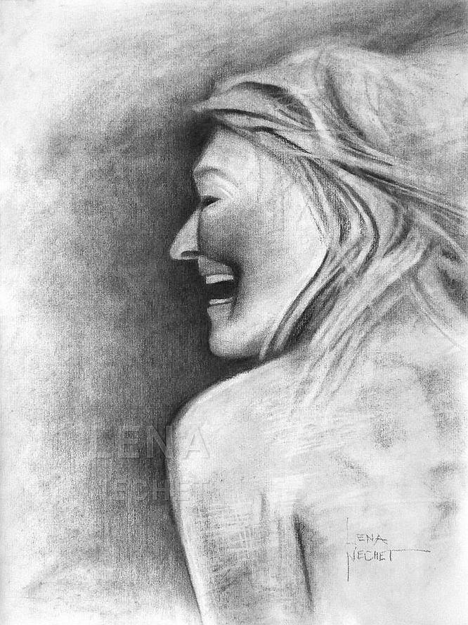 ln19c24vlr virginia laughing lena nechet
